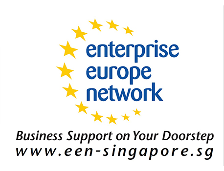 Enterprise-Europe-Network-Logo