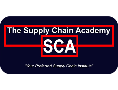 The-Supply-Chain-Academy-Logo