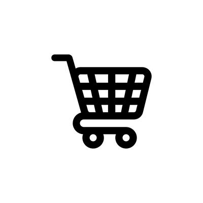 empty-cart-icon