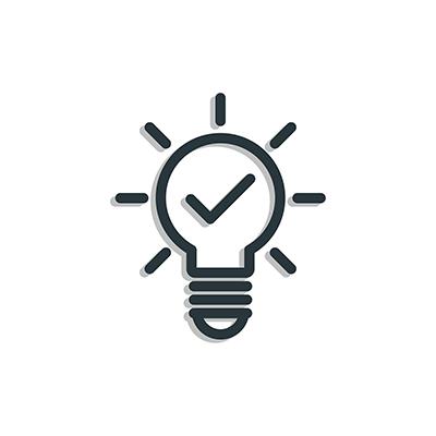 idea-bulb-transformation