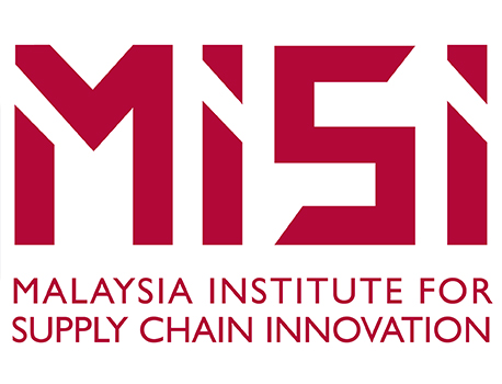 Malaysia-Institute-For-Supply-Chain-Innovation-Logo