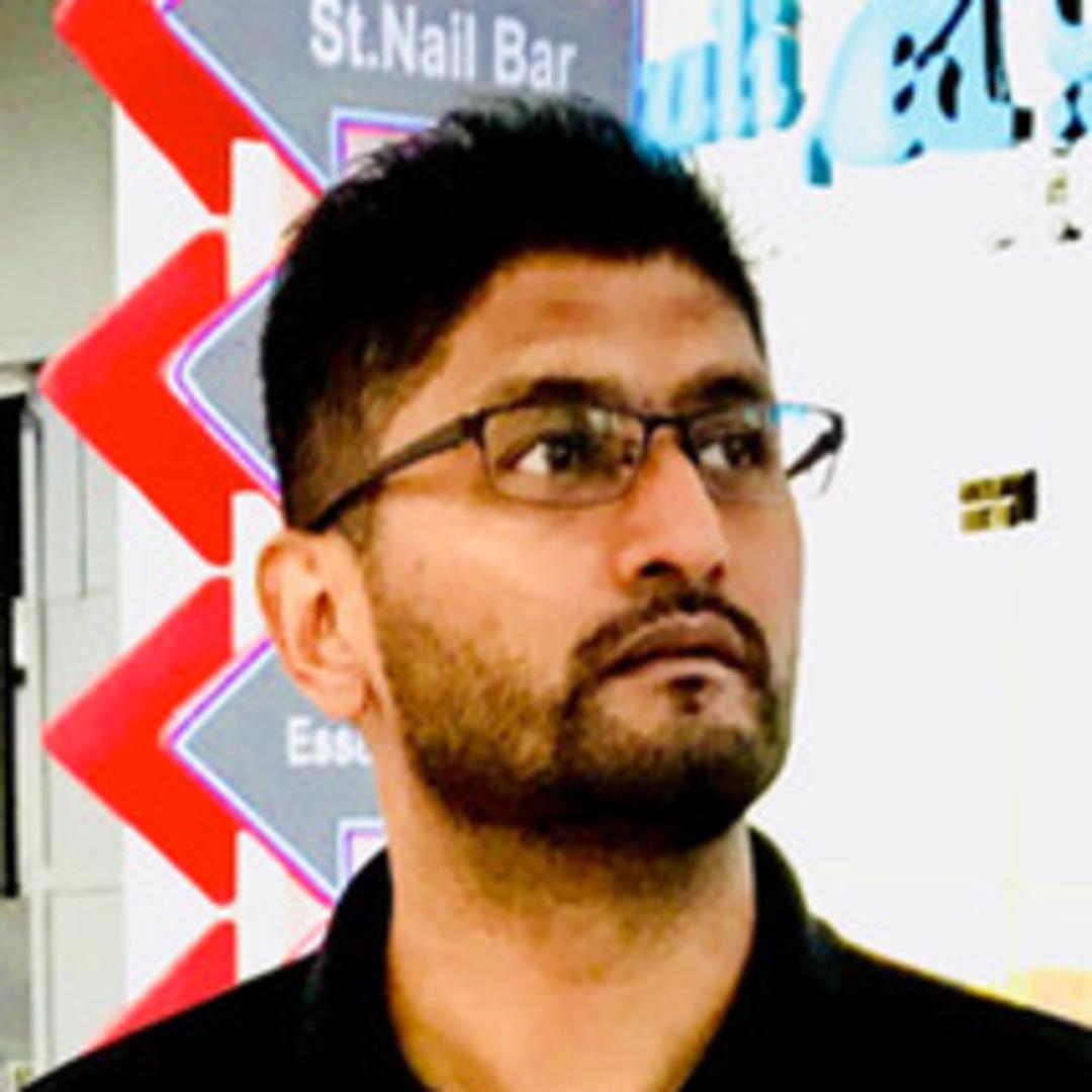 Jamil-Khan