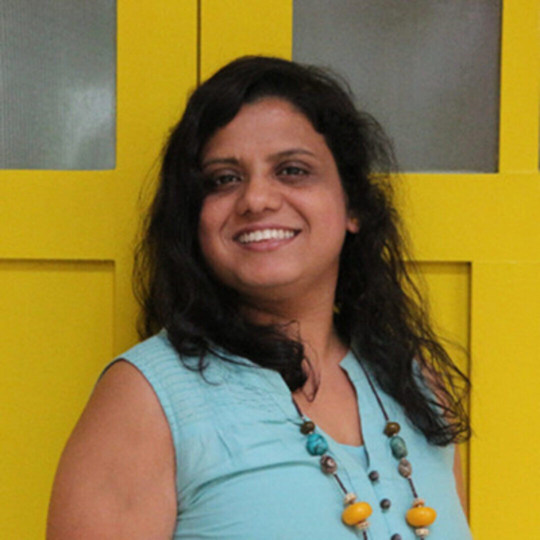 Swati-Patil-Rao